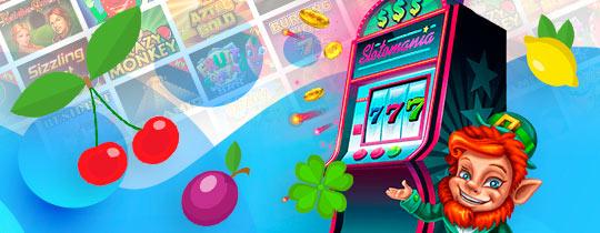 Азартные игровые автоматы слоты slots club автоматы игровые в екатеринбурге