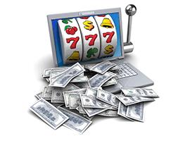 игровые автоматы онлайн на SlotKlub.com