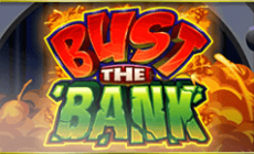Игровой автомат Bust The Bank