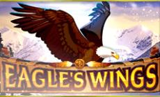 Игровой автомат Eagle`s Wings