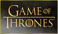 Игровой автомат Game Of Thrones Ways