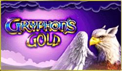 Игровой автомат Gryphon`s Gold