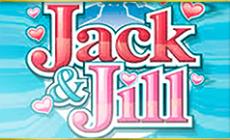 Игровой автомат Jack And Jill