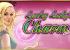 Игровой автомат Lucky Ladie`s Charm Deluxe