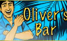 Игровой автомат Oliver`s Bar