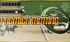 Игровой автомат Premier Trotting