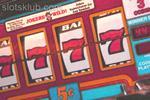 Играйте без регистрации на SlotsKlub.com