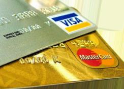 Игровой автомат Как пополнить счет в интернет казино с помощью кредитной карты
