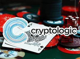 игровые автоматы cryptologic