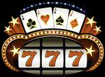 777 игровые автоматы