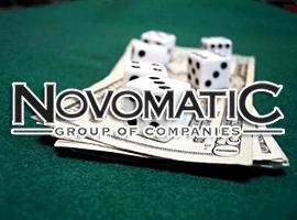 игровые автоматы гейминаторы от novomatic