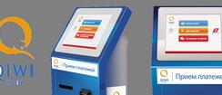 Игровой автомат Как пополнить онлайн в онлайн казино через Qiwi