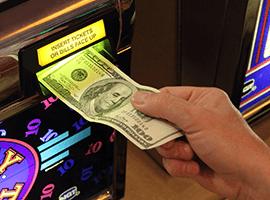 Как Выиграть Деньги В Интернет Казино