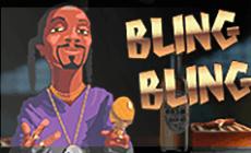 Игровой автомат Bling Bling