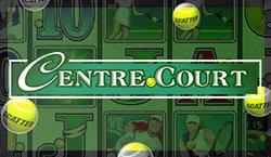 """""""Игровой автомат Centre Court"""""""