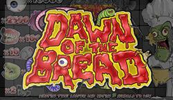 Игровой автомат Dawn Of The Bread