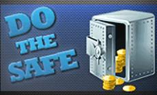 Игровой автомат Do The Safe
