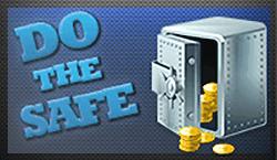 """""""Игровой автомат Do The Safe"""""""