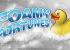 Игровой автомат Foamy Fortunes