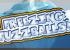Игровой автомат Freezing Fuzzballs