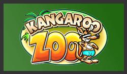 Игровой автомат Kangaroo