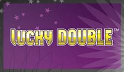 Игровой автомат Lucky Double
