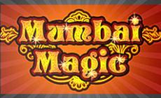Игровой автомат Mumbai Magic