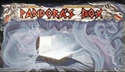 Игровой автомат Pandora`s Box