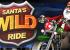Игровой автомат Santa`s Wild Ride