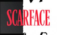 Игровой автомат Scarface