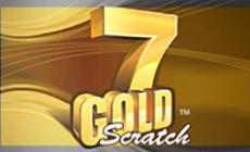 Игровой автомат Scratch Ticket