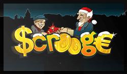 """""""Игровой автомат Scrooge"""""""
