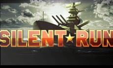 Игровой автомат Silentrun
