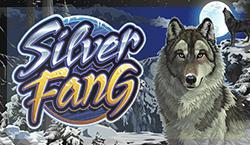 """""""Игровой автомат Silver Fang"""""""