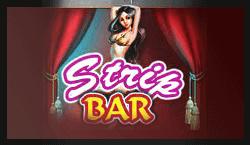 """""""Игровой автомат Strip Bar"""""""