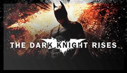 """Игровой автомат The Dark Knight Rises"""
