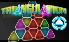 Игровой автомат Triangulation