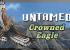 Игровой автомат Untamed Crowned Eagle