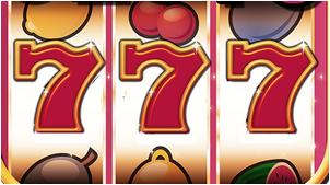 игровые автоматы 777 бесплатно и без регистрации