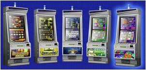 секреты игровых автоматов бесплатно
