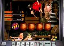 Игровой автомат Секреты игрового автомата Lucky Drink
