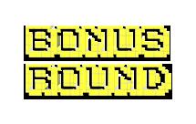 Игровой автомат Бонусные раунды