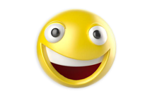Игровой автомат Смешные