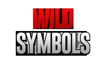 Игровой автомат Wild символы