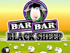 Игровой автомат Встречайте новый эмулятор Bar Bar Black Sheep!