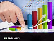 Игровой автомат Компания First Gaming проанализировала игорную индустрию