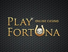 Игровой автомат Почувствуйте «Горячую весну» в Casino Play Fortuna