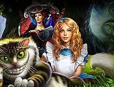 Игровой автомат Slotobar Casino 18 мая проводит турнир «В лесу»