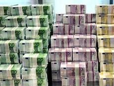 Игровой автомат Узнайте, как выиграть чемпионат и несколько миллионов евро