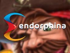 Игровой автомат Компания Endorphina порадовала игроков очередной новинкой